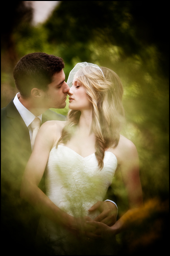 StoneMountainWedding5816