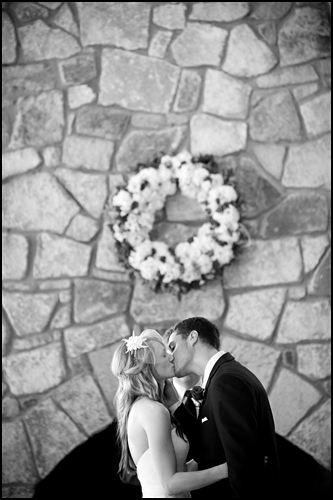 StoneMountainWedding5831