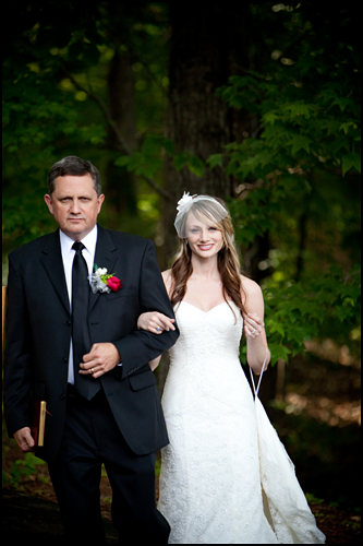 stonemountainwedding-6320
