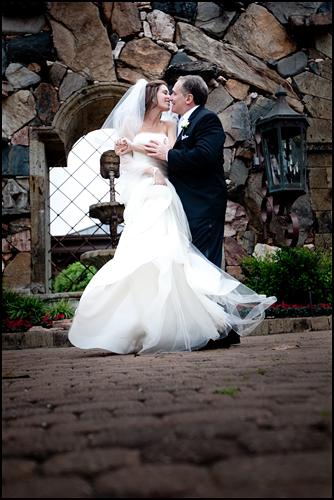 AustinWeddingPhotography8356