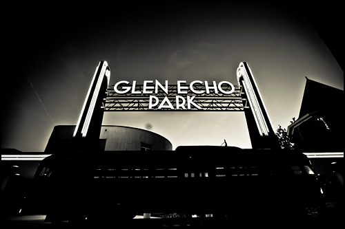 GlenEcho5142
