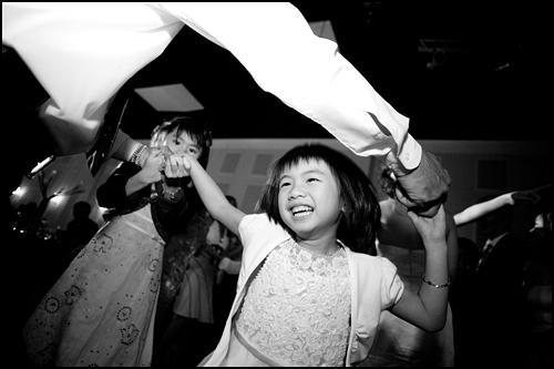 KTNBallroomweddings2038